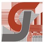 logo_CNavJ